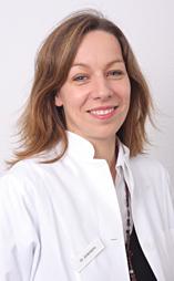 HNO Bottrop - Dr. med. Claudia Jonkmann