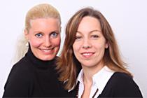 HNO Bottrop - Dr. Müller-Thurmann, Dr. Jonkmanns
